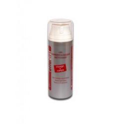 effediol gel dermatologique nettoyant 150 ml