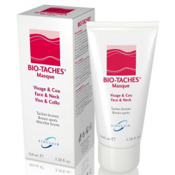 bio-taches masque 100 ml