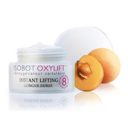 Mediecos Isobot Oxylift Instant Lifting 50 ml