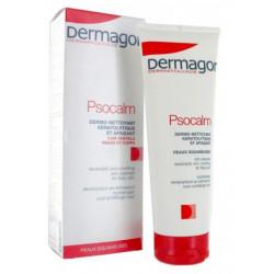 dermagor psocalm 250 ml
