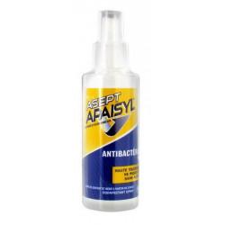 aseptapaisyl spray 100 ml