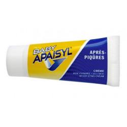 babyapaisyl après-piqûres 30 ml