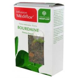 médiflor infusion bourdaine