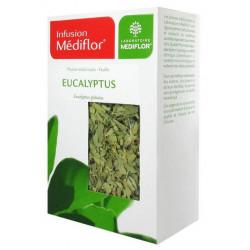 médiflor infusion eucalyptus