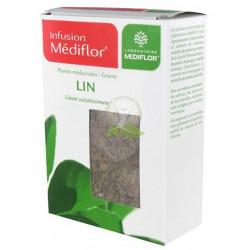 médiflor infusion lin