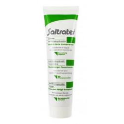 saltrates crème antitranspirante 100 ml