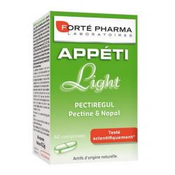 forté pharma appétilight 60 comprimés