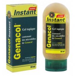 genacol instant 60 ml