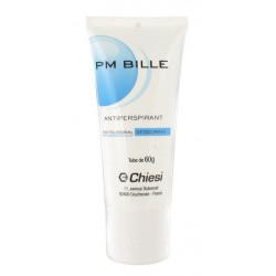 pm bille antiperspirante 60 g