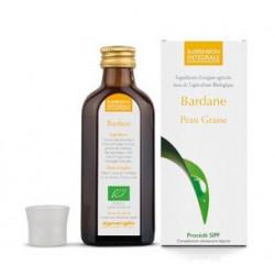 synergia bardane sipf 100 ml