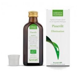 synergia pissenlit sipf 100 ml