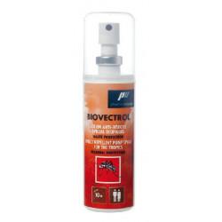biovectrol tropique 75 ml