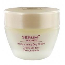 Serum7 Renew Crème de Jour Restructurante 50 ml