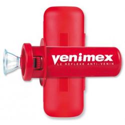 venimex