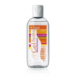 elusept gel hydro désinfectant 100 ml