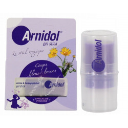 arnidol gel stick 4 ml