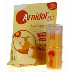 ARNIDOL SUN STICK SPF 50+ 15 G