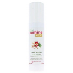 oemine gel artro 100 ml