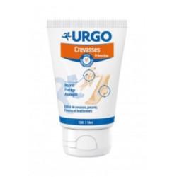 urgo prévention crevasses 50 ml