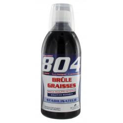 3 chênes 804 brûle graisses / stabilisateur 500 ml