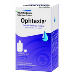 ophtaxia 120 ml