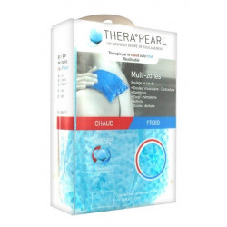 therapearl compresse multi-zones