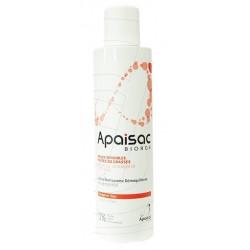 apaisac lotion nettoyante démaquillante 200 ml