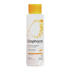 ecophane shampoing ultra doux 500 ml