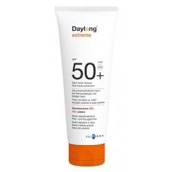 Daylong Extrême Gel SPF 50+ 50 ml