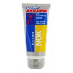 akileïne sports nok crème anti-frottement 75 ml