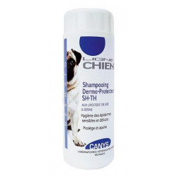 CANYS CHIEN SHAMPOOING DERMO-PROTECTEUR SH-TH 200 ML
