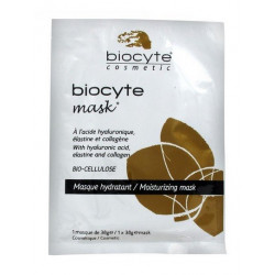 biocyte mask 1 masque hydratant