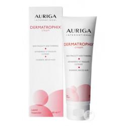 auriga dermatrophix cream 80 ml