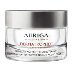 auriga dermatrophix face cream 50 ml