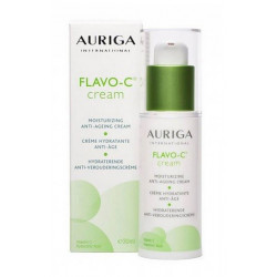 AURIGA FLAVO-C CREAM 30 ML