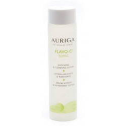 auriga flavo-c tonic 200 ml