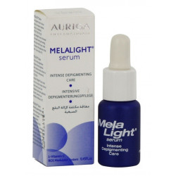 auriga melalight serum 15 ml