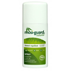 Mosi Guard Natural Spray Insect Repellent 75 ml