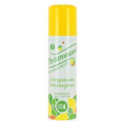 phytaromasol bergamote lemongrass 250 ml