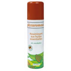 phytaromasol pin eucalyptus 250 ml