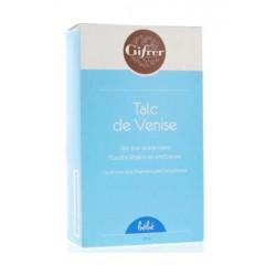 GIFRER TALC DE VENISE 250 G