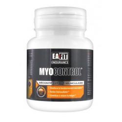 EAFIT MYOCONTROL 30 COMPRIMÉS