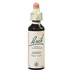 fleurs de bach original aspen 20 ml