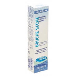 bioxtra gel buccal 40 ml