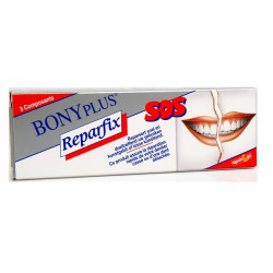 bonyplus reparfix sos