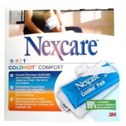 3m nexcare coldhot comfort 11 cm x 26 cm