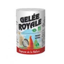 c'est vrai gelée royale 10 g