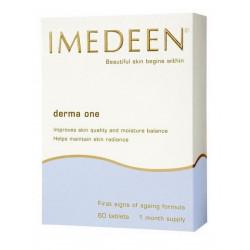 imedeen derma one 60 comprimés
