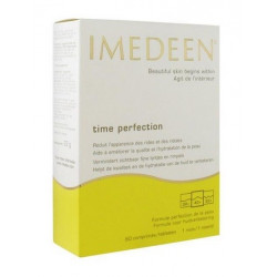 IMEDEEN TIME PERFECTION 60 COMPRIMÉS