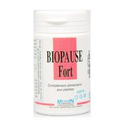 biopause fort 60 comprimés